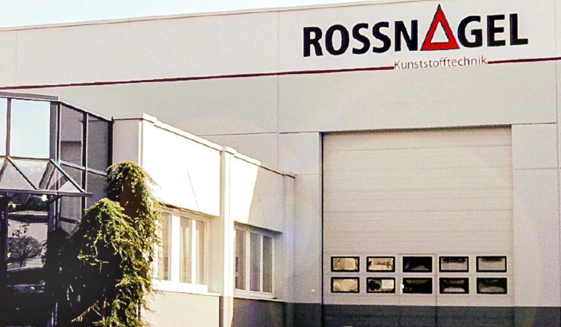 Firma Rossnagle GmbH