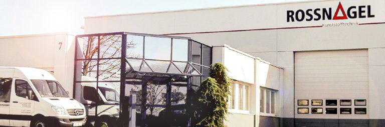 Firma Rudolf Roßnagel GmbH
